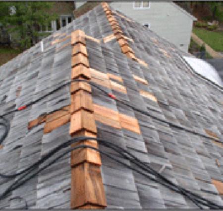 Roof Repair Roof Repair
